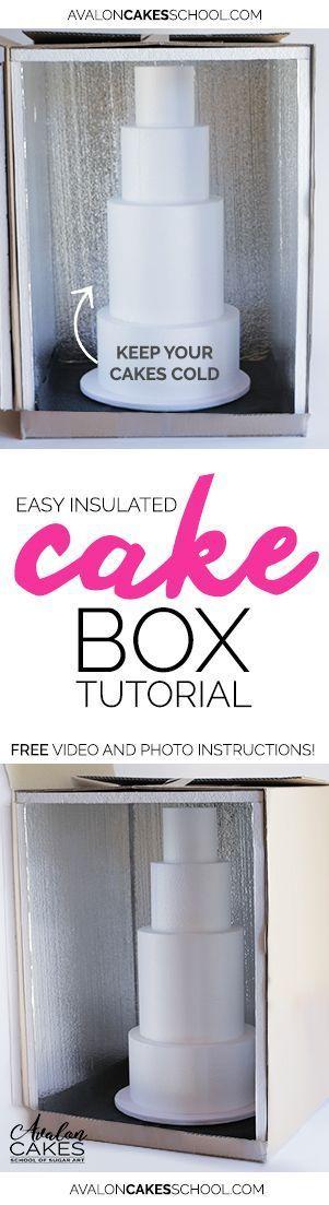wedding cake icing wedding cake assembly tips and wedding cake