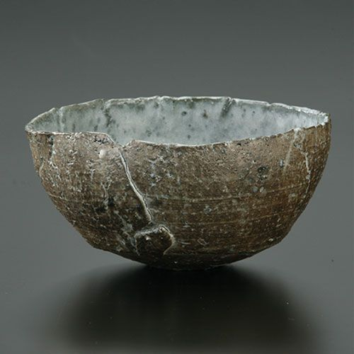 1000 Images About Ceramic Bowls On Pinterest