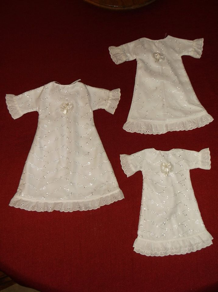 82 Best Angel Outfits Images On Pinterest Angel Gowns Angel