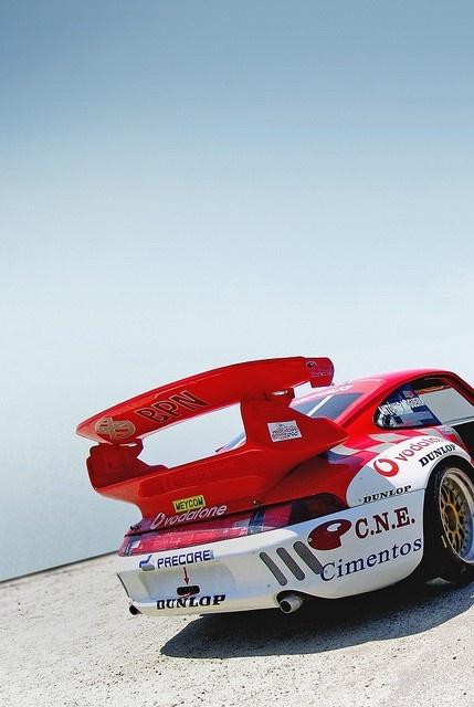 Porsche Dali Nude Photos 93
