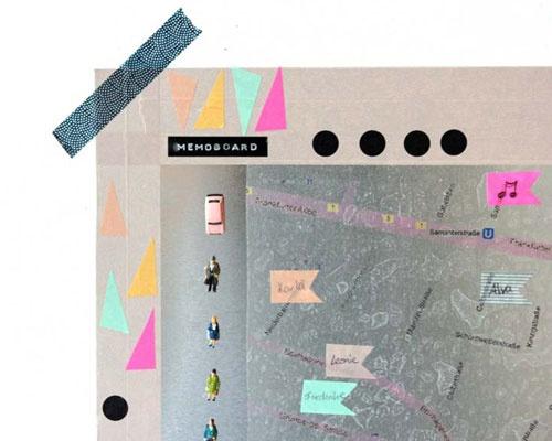 Memoboard Selber Machen viac ako 25 najlepších nápadov na pintereste na tému memoboard