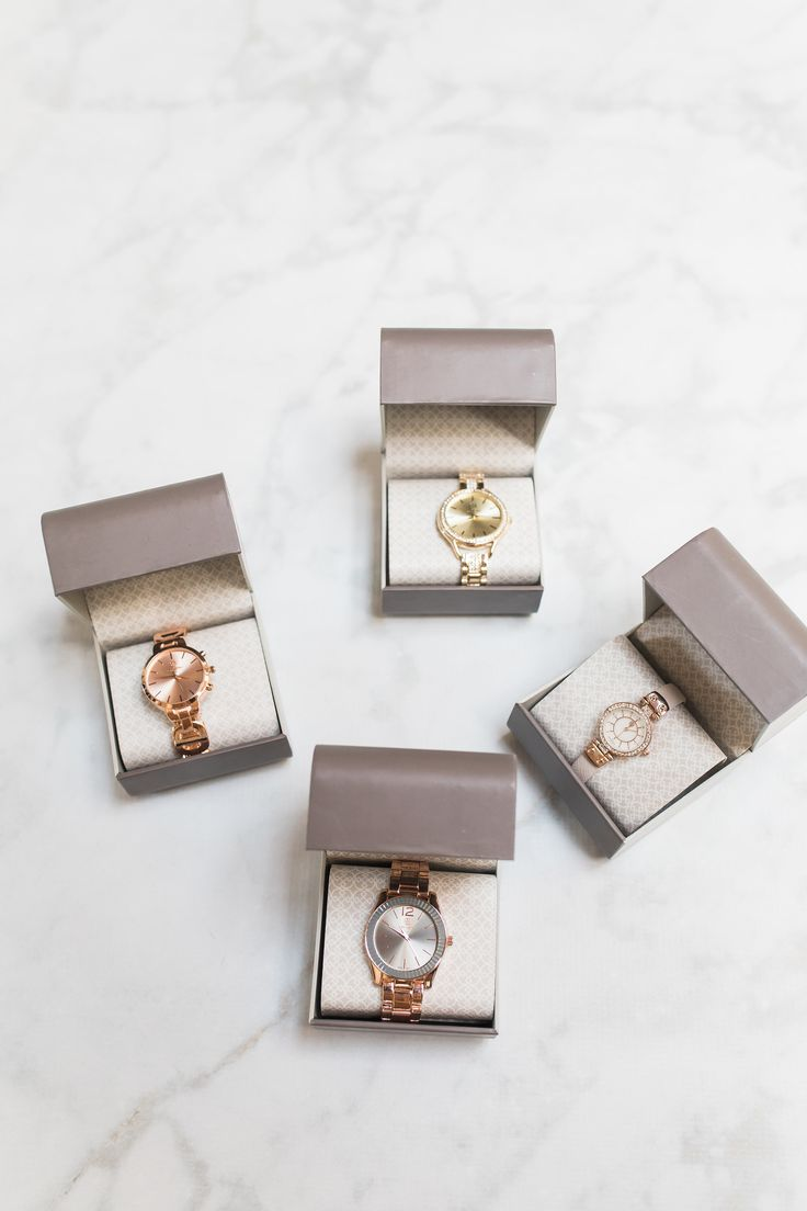 stunning #daisyfuentescollection watches! Available at select Ross stores #daisyfuentesstyle #watches #daisyfuentes