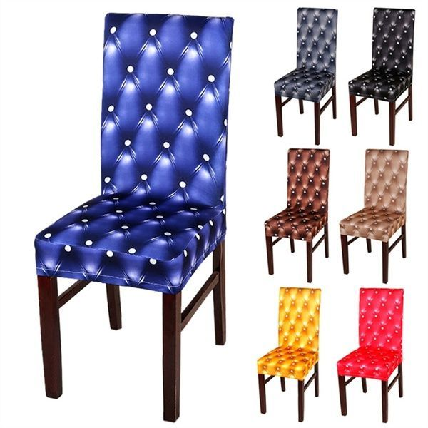 Best 25 Chair Seat Covers Ideas On Pinterest  Be Simple Dining Classy Dining Room Chair Protective Covers Design Ideas