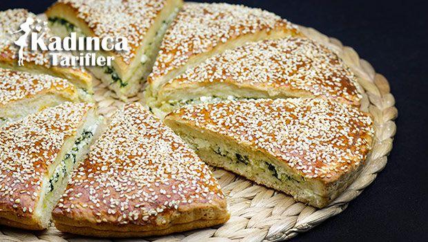 Pratik Tepsi Böreği Tarifi nasıl yapılır? Pratik Tepsi Böreği Tarifi'nin malzemeleri, resimli anlatımı ve yapılışı için tıklayın. Yazar: AyseTuzak