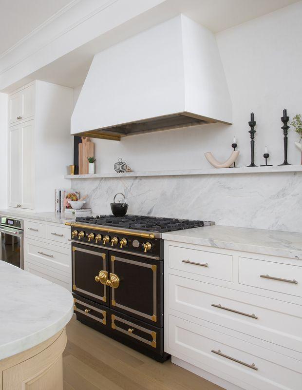 We Answer Your Biggest Kitchen Bathroom Renovation Questions Bathroom Renovation Kitchens Bathrooms Big Kitchen