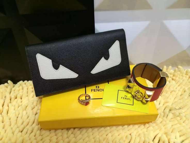 fendi Wallet, ID : 48712(FORSALE:a@yybags.com), fendi brown leather briefcase, fendi purse price, fendy belt, fendi metallic handbags, fendi black and white bag, italian baguette handbags, fendi 3 jours bag, fendi handbags online, authentic fendi bags, fendi cheap designer purses, designer fendi, fendi bags prices, fendi shoe size #fendiWallet #fendi #fendi #vintage #handbags