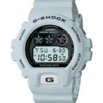 GShock The 6900 Casual Digital Watch for 73 bucks... holly cow!