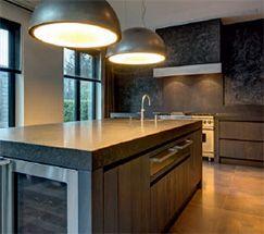 Binnenkijkers – Keuken in Barendrecht van Keukenhuys De Tweede Kamer!