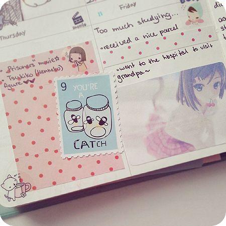 molang diary - Buscar con Google