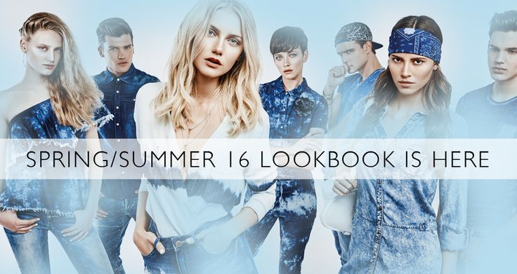 Women Clothing, Dresses, Shirts, Jeans, Accessories, Jackets   BSB