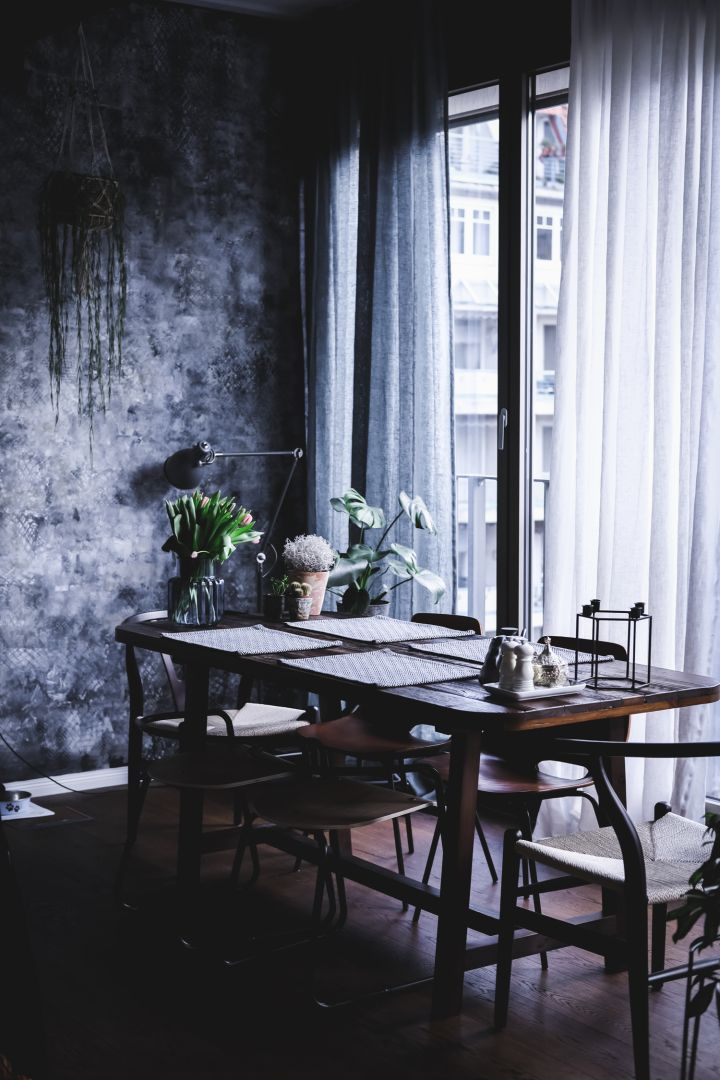 welcome to an inspiring kitchen and dining space of our favourite rh pinterest com