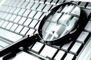 Detective services in Thane