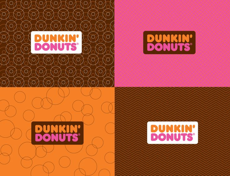 17 Ideas About Dunkin Donuts Franchise On Pinterest