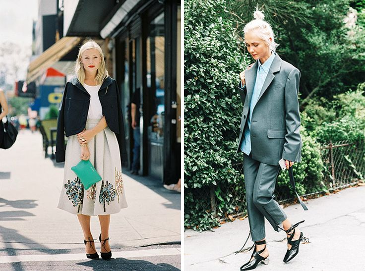 spring-must-haves-2017-000