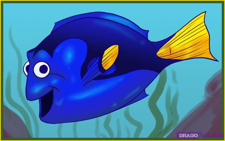17 best images about finding nemo on pinterest disney