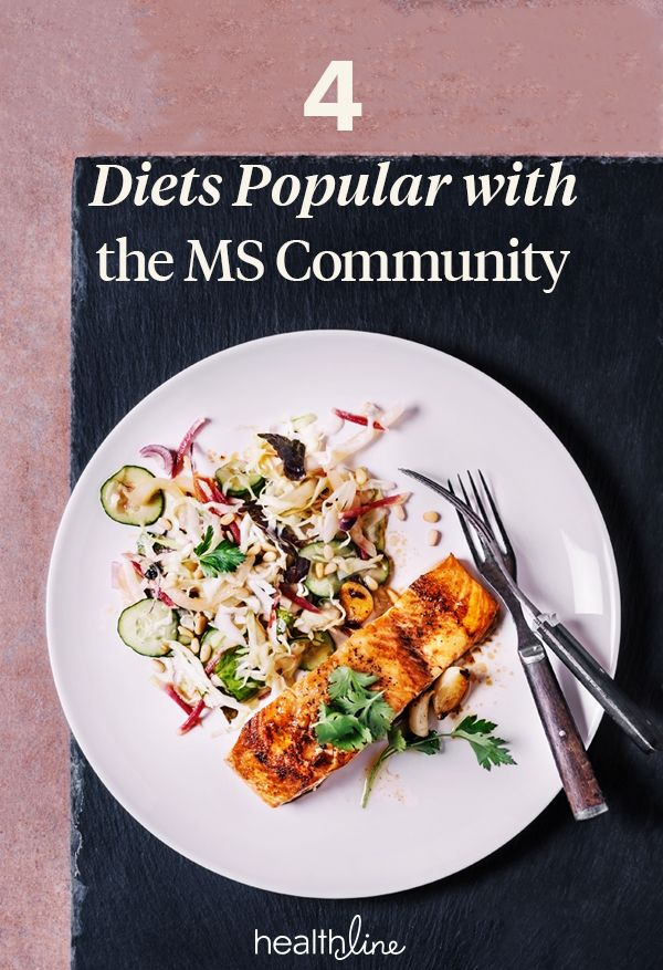 What To Know About Ms And Diet Wahls Swank Paleo And Gluten F Swank Diet Ms Diet Diet