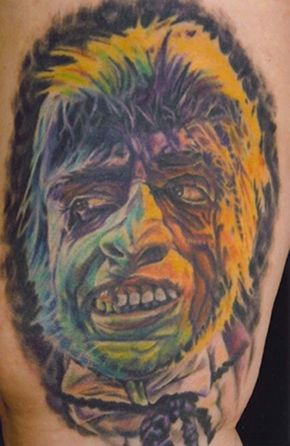 17 best images about dr jekyll and mr hyde tattoos on pinterest other colour tattoo and awesome. Black Bedroom Furniture Sets. Home Design Ideas