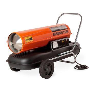 Tun de aer cald pe motorina cu ardere directa 44 kW REM 34 CEL Remington - eMAG.ro Cumpara Tun de aer cald pe motorina cu ardere directa 44 kW REM 34 CEL Remington online de la eMAG la… EMAG.RO