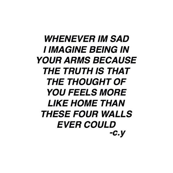 ALL CAPS POETRY SCREAM POEMS ❤ liked on Polyvore featuring fillers, text, quotes, phrase and saying