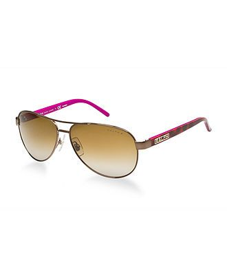 Ralph Sunglasses, RA4004 - Sunglass Hut - Handbags & Accessories - Macy's