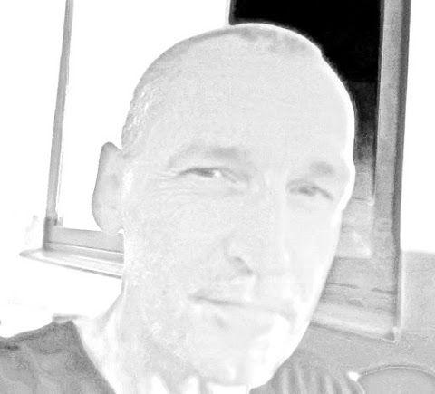 """BlogPost: Haß-Sprech, Haß-Rede, Hassgesellschaft, Hasspolitik  Blogpost """"Haß-Sprech, Haß-Rede, Haßgesellschaft, Haßpolitik""""  (publiziert am 03. 09. 2016)  Blogpost:  Haß-Sprech Part 1 und 2 siehe Blog!  BlogPost: Haß-Sprech Part 3 Zur Frage der Demokratie(fähigkeit)  BlogPost:  Hate Speech Part 1 (shortened engl. version)  siehe Blog!  Teammitglieder:          Gerhard Kaucic / Djay PhilPrax"""