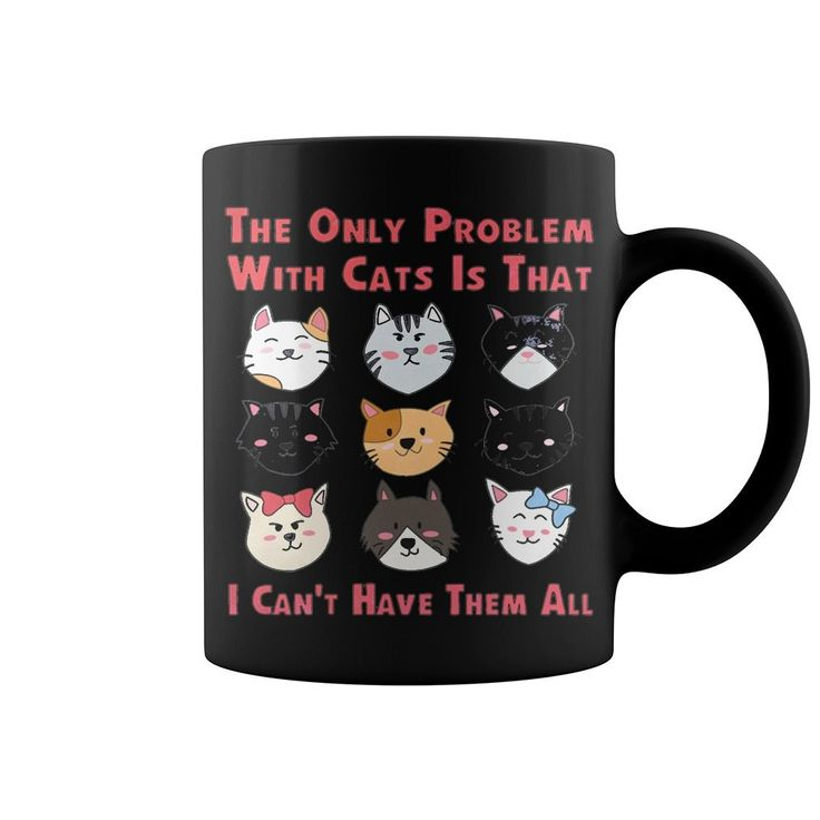 CAT LOVERS SHIRT - THE PROBLEM WITH CATS #gift #ideas #Popular #Everything #Videos #Shop #Animals #pets #Architecture #Art #Cars #motorcycles #Celebrities #DIY #crafts #Design #Education #Entertainment #Food #drink #Gardening #Geek #Hair #beauty #Health #fitness #History #Holidays #events #Home decor #Humor #Illustrations #posters #Kids #parenting #Men #Outdoors #Photography #Products #Quotes #Science #nature #Sports #Tattoos #Technology #Travel #Weddings #Women #catsdiyart