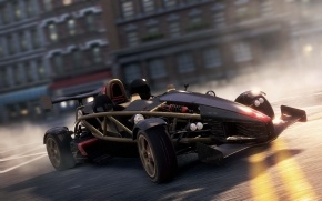 nfs, need for speed, most wanted 2012