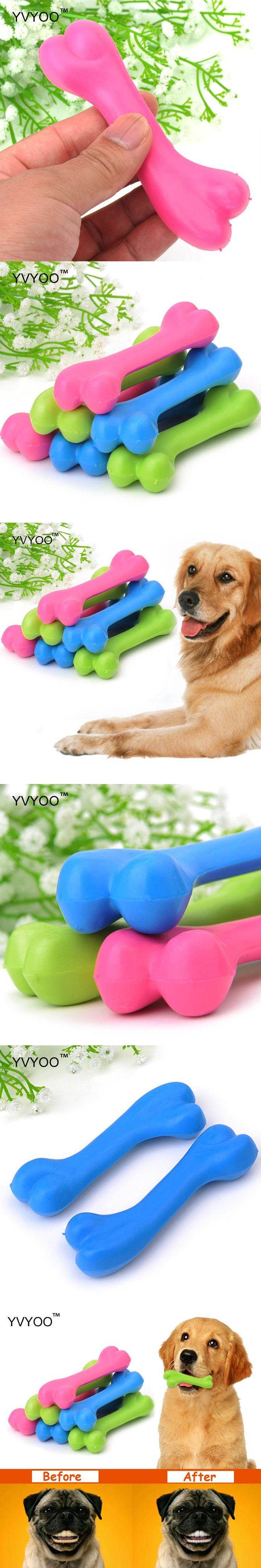 Best 25 Clean dog teeth ideas on Pinterest