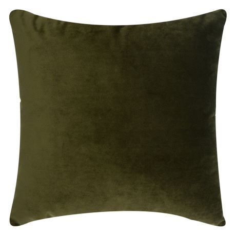 broadway-cushion-in-ivy-1