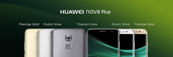 os nuevos dispositivos móviles anunció en la Feria Tecnológica de Berlín, IFA…