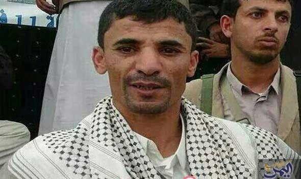 أبوعلي الحاكم يعتقل 4 من القيادات الحوثية بتهمة تهريب طارق عفاش Resources Yemen
