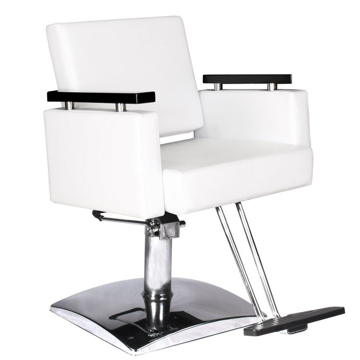 46 best styling chairs images on pinterest barber chair chair