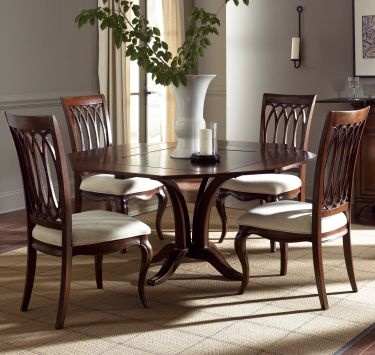 39 Best Dining Table Sets Images On Pinterest