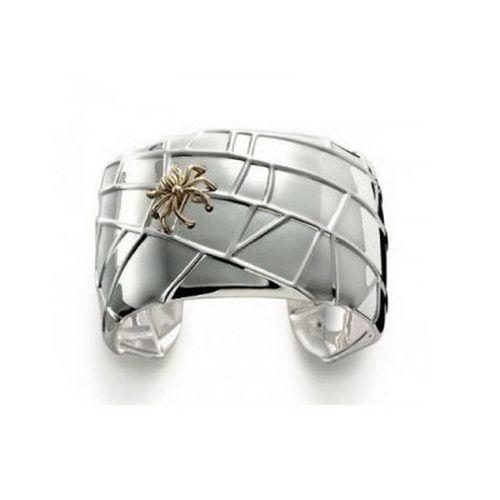 tiffany jewels | TIFFANY HOME :: Tiffany Jewelry :: Tiffany Bangles :: Tiffany  Co ...