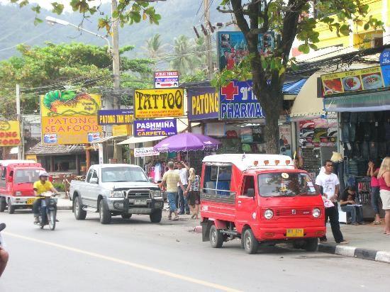 Phuket Photos - Featured Images of Phuket, Thailand - TripAdvisor