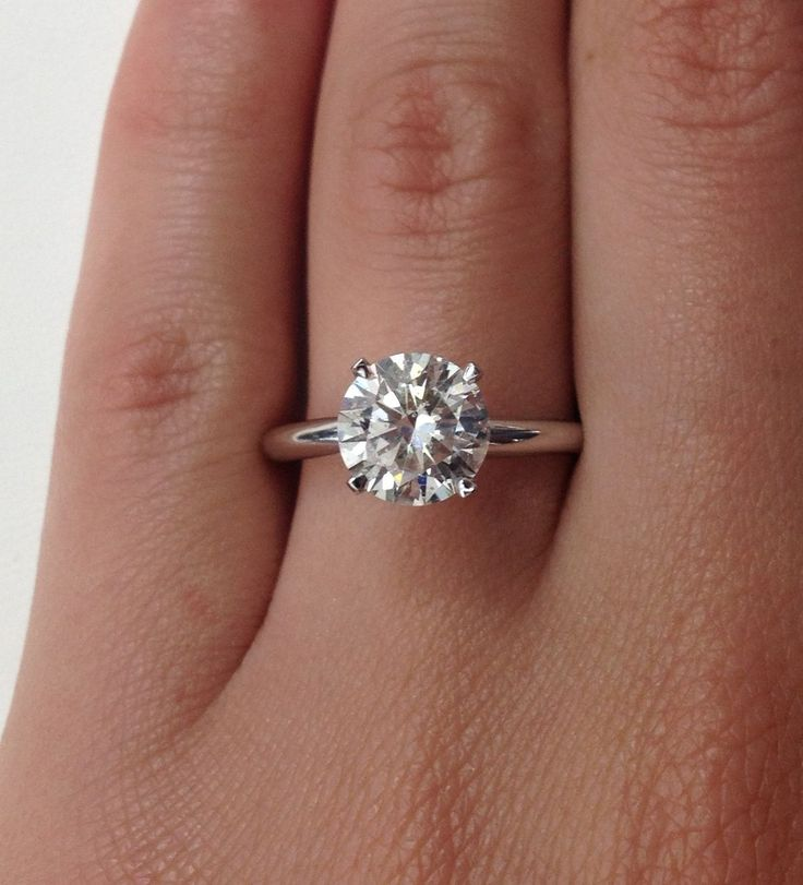 2317 Best Wedding Rings Ideas 2 Ponder Images On Pinterest