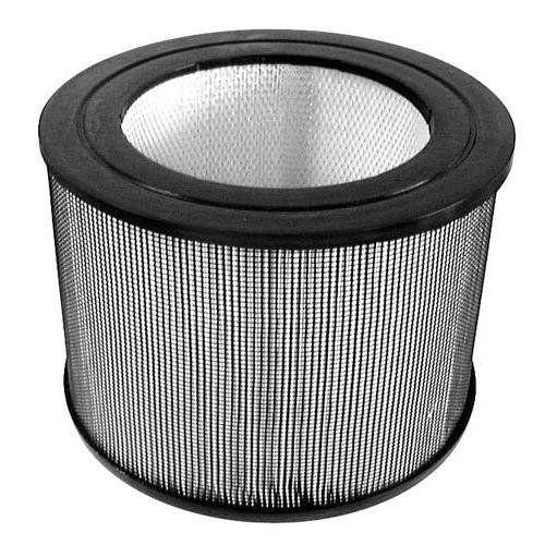 honeywell air purifier  honeywell air purifier