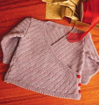 661 best Baby Knitting Patterns images on Pinterest Baby knits, Baby knitti...
