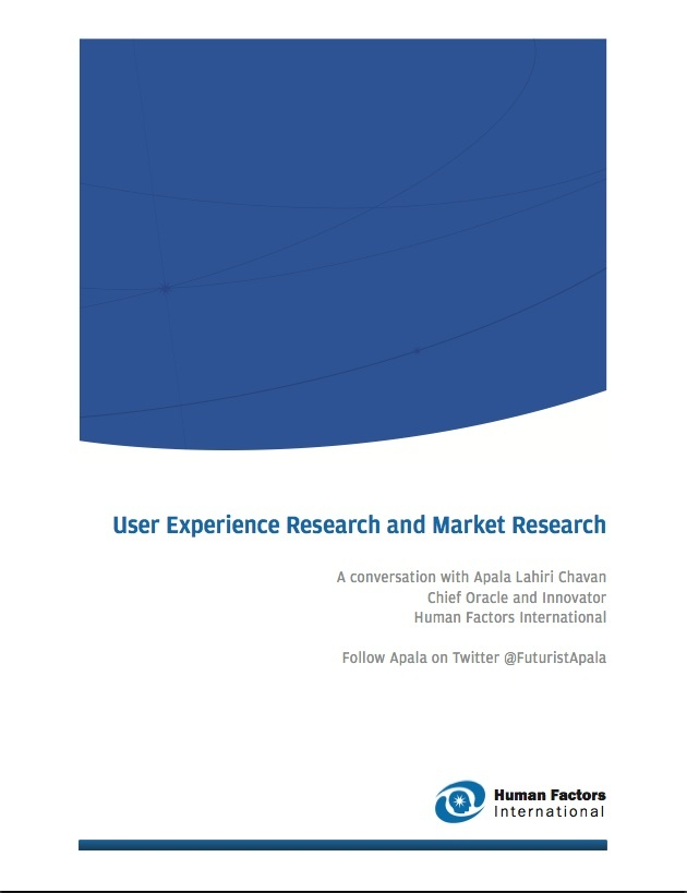 white papers on market research Click here for advertising white papers & market research reports for information on audience insights & effective advertising methods download the latest white papers & reports here.