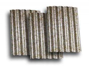 telha-ecologica-chapa-ecologica-telha-termica-tetrapak