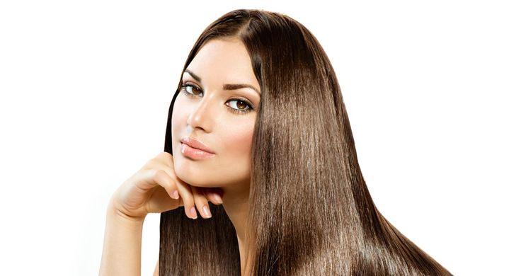 Кератиновое выпрямление волос http://sovjen.ru/keratinovoe-vypryamlenie-volos  Укладка непослушных волос — дело хлопотное, а разглаживание вьющихся от природы локонов утюжком держится ровно до очередного мытья головы. Кератиновое выпрямление волос дает более стойкий результат, но как и любая другая косметическая процедура, имеет свои плюсы и минусы. Фото: Кератиновое выпрямление волос На фотографии вы видите состояние волос до и после процедуры выпрямления. Суть самой ...