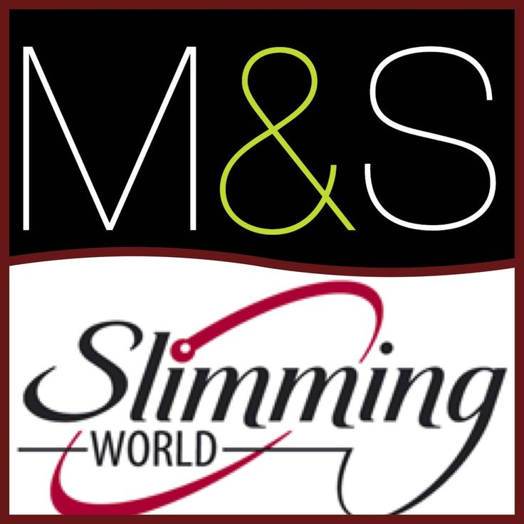 Marks And Spencer Slimming World Survival Recipes