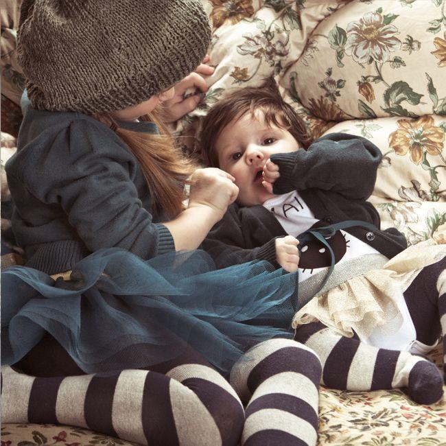 Autumn Collection #StickyFudge #Girls #Babies