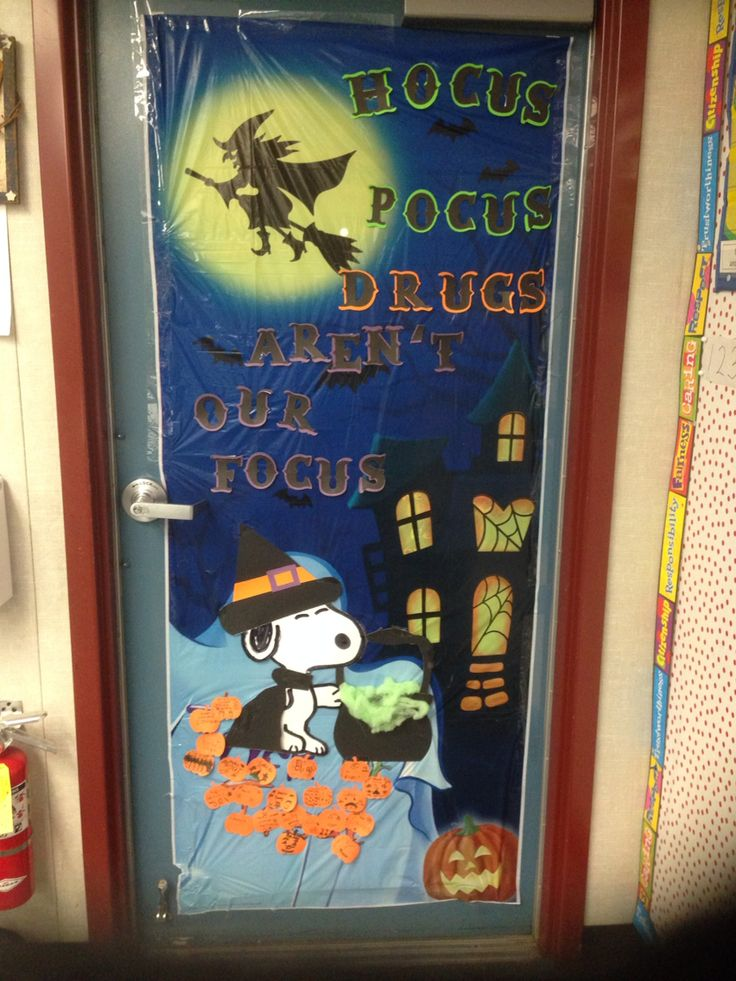 108 best red ribbon ideas images on Pinterest   Classroom ...