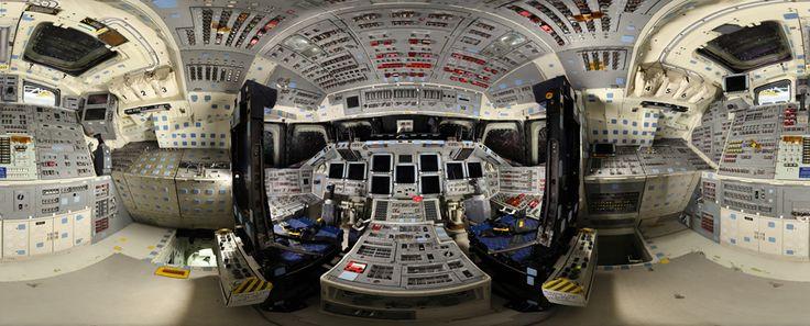 space panorama - Поиск в Google | foto | Pinterest ...