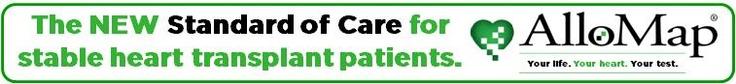 Heart Transplants - TransplantCafe.com - The Gift of eLife!