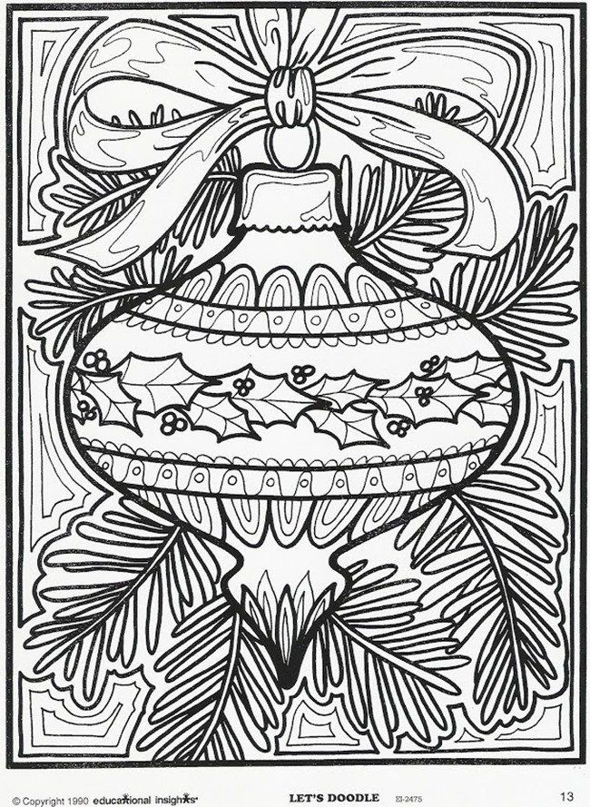 Halloween Coloring Pages For Older Students Coloring Pages For Older Stude Printable Christmas Coloring Pages Christmas Coloring Pages Halloween Coloring Pages