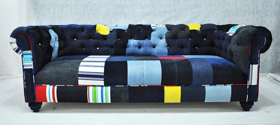 74 best design by name design studio images on pinterest couches armchairs and funky furniture. Black Bedroom Furniture Sets. Home Design Ideas
