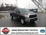 Used Toyota Tundra For Sale - CarGurus