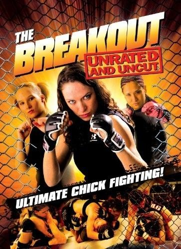 Synopsis: The first ever all women's Mixed Martial Arts fight card features five exciting bouts with some of the industries top rated female MMA fighters.Starring: Josh Barnett, Shayna Baszler